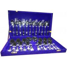 26 Designer Spoon and Fork