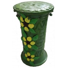 Pillar (Green)