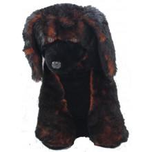 Puppy (Black)
